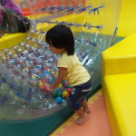 [Review] Molly Fantasy Indoor Playground, D'Pulze Cyberjaya