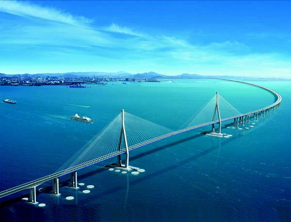 incheon_bridge_1